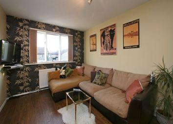 Thumbnail 1 bedroom flat to rent in Laburnum Close, Friern Barnet