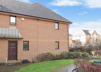 2 bed property for sale in Butlers Walk, St George, Bristol BS5