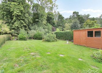 Thumbnail 2 bed detached house for sale in Woodside Close, Shermanbury, Horsham, West Sussex