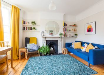 Arlingford Road, Brixton, London SW2. 2 bed flat for sale