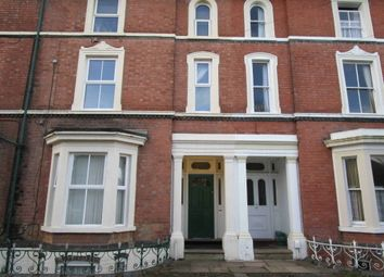 Thumbnail 1 bedroom terraced house to rent in Newbridge Crescent, Newbridge, Wolverhampton, West Midlands