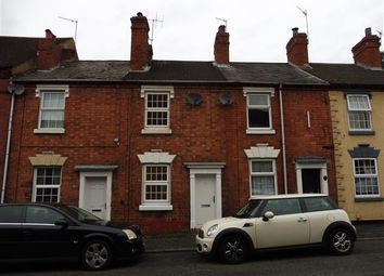 Thumbnail 2 bedroom property to rent in Baxter Avenue, Kidderminster