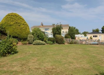 4 bed detached house for sale in Icart Road, St Martin's GY4