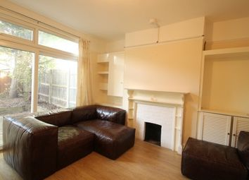Thumbnail 1 bed flat to rent in Burnt Ash Lane, Bromley
