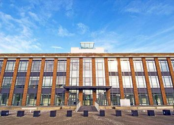 Thumbnail Serviced office to let in The Hub, Farnborough