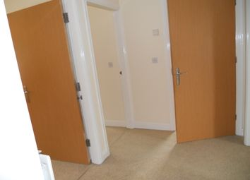 Thumbnail 2 bed flat to rent in Drayton Street, Manchester