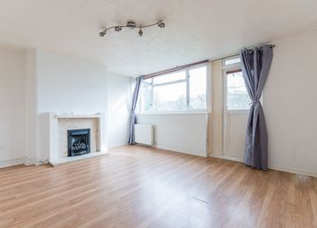 Thumbnail 2 bedroom maisonette to rent in Bedwardine Road, Gipsy Hill
