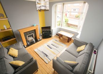 Thumbnail 3 bed semi-detached house for sale in Beechfield Road, Bolton