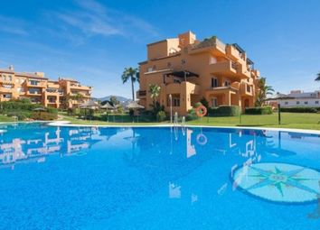 Thumbnail 4 bed apartment for sale in Los Granados, Duquesa, Manilva, Málaga, Andalusia, Spain
