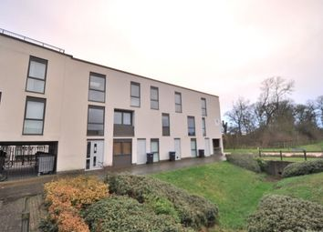 Thumbnail 1 bed flat to rent in Ashby Wood Drive, Northampton