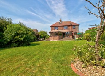 4 bed detached house for sale in Beverley Road, Dunswell, Hull HU6