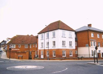 1 bed flat for sale in Barton Mill Court, Canterbury CT2