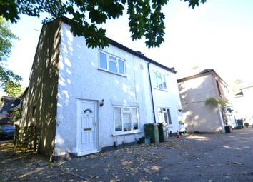 Thumbnail 4 bed semi-detached house to rent in Adelphi Road, Epsom