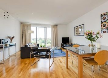 Thumbnail 3 bed flat for sale in Fortune Green Road, West Hampstead, London