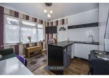 Thumbnail 1 bedroom flat to rent in Boxley Road, Maidstone