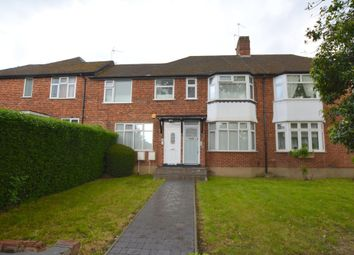 Thumbnail 3 bedroom maisonette to rent in Page Court, Page Street, Mill Hill, London
