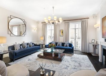 6 bed detached house for sale in Chester Street, Belgravia, London SW1X