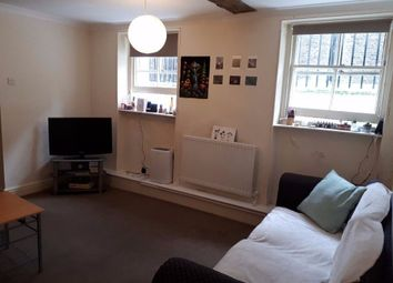 Thumbnail 3 bed flat to rent in Trafalgar Avenue, London