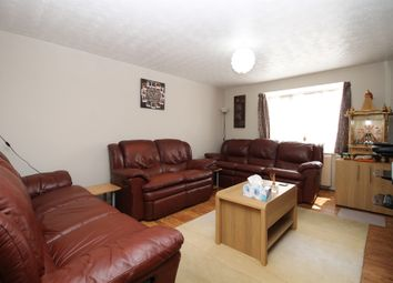 Thumbnail 2 bed flat for sale in Martin Street, Belgrave, Leicester