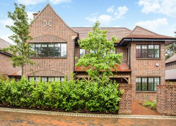 Thumbnail 5 bed property to rent in Chandos Way, Wellgarth Road, London