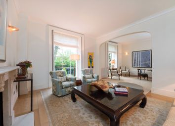 Thumbnail 5 bed detached house to rent in Clifton Hill, St John's Wood, London