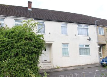 Thumbnail 2 bed flat for sale in Higher Kingston, Yeovil