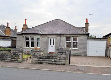 Thumbnail 2 bed bungalow to rent in North Gyle Avenue, Gyle, Edinburgh