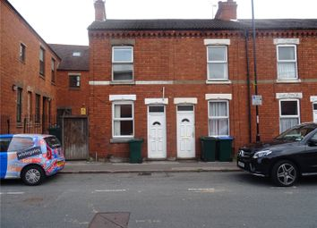 Thumbnail 5 bed terraced house to rent in Vecqueray Street, Stoke, Coventry