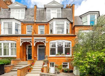 5 bed property for sale in Hillfield Park, London N10