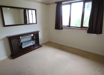 Thumbnail 2 bedroom flat to rent in 16 Magpie Hall Lane, Bromley