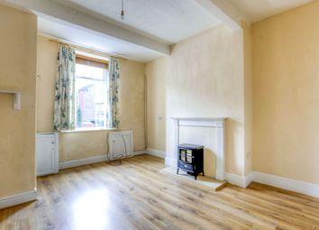 Thumbnail 3 bed terraced house for sale in Surrey Street, Glossop
