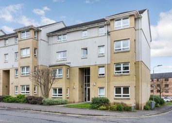 Thumbnail 2 bedroom flat to rent in Kilnside Road, Paisley