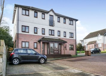 1 bed flat for sale in St. Francis Court, Plymouth PL5
