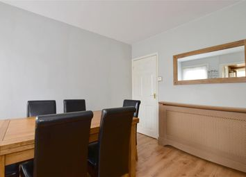 Thumbnail 2 bed semi-detached house for sale in Powder Mill Lane, Tunbridge Wells, Kent