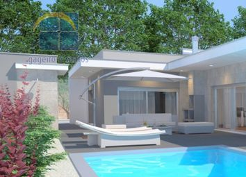 Thumbnail 3 bed detached house for sale in Foz Do Arelho, Foz Do Arelho, Caldas Da Rainha