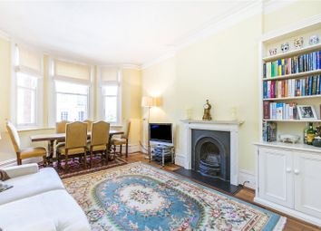 Thumbnail 2 bed flat for sale in Stanley Mansions, Park Walk