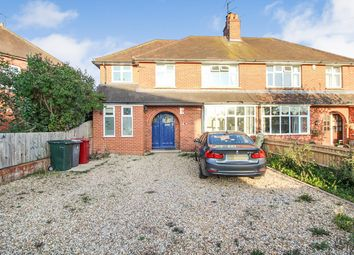 4 bed semi-detached house for sale in Southcote Farm Lane, Reading RG30