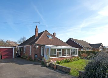 Thumbnail 3 bed detached house for sale in Main Street, Northiam