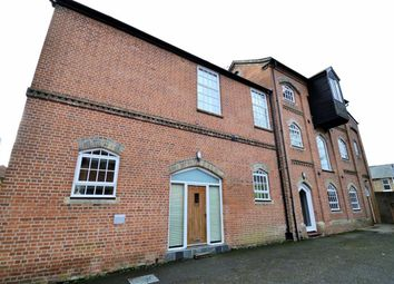 Thumbnail 2 bed flat for sale in Phoenix Brewery, Bartholomew Street, Newbury, Berkshire