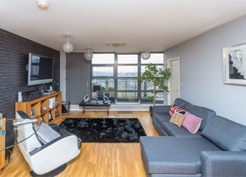2 bed flat for sale in Foundry Lane, Ipswich, Suffolk IP4