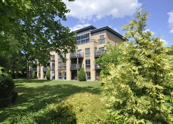 Thumbnail 2 bedroom flat to rent in Vitae Apartments, Goldhawk Road, Hammersmith
