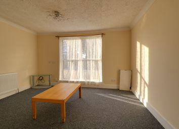 Thumbnail 1 bed flat to rent in High Road, Ilford, Essex