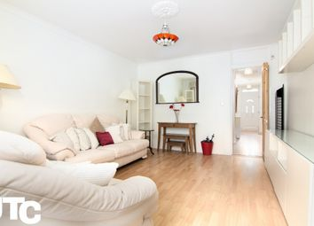 2 bed maisonette to rent in Loder Street, Peckham, London SE15