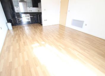 Thumbnail 1 bed flat to rent in Providence Place, Maidenhead