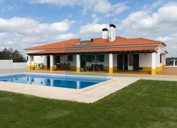 Thumbnail 5 bed finca for sale in Figueira E Barros, Figueira E Barros, Avis