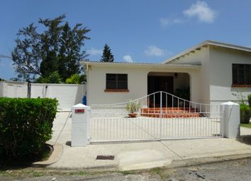 Thumbnail 3 bed villa for sale in The Rock, St. Peter, Barbados
