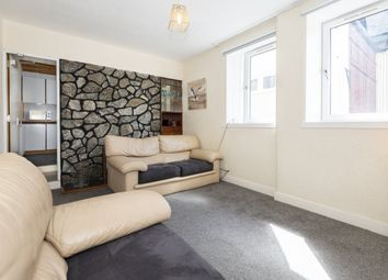 Thumbnail 3 bed cottage to rent in Bedford Road, Aberdeen