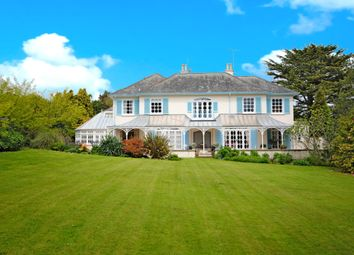 Thumbnail 2 bed property for sale in Glen Close House, Glen Road, Sidmouth, Devon