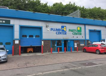 Thumbnail Business park to let in Freshfield Business Park, Brighton