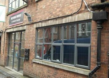 Thumbnail Office to let in Victoria Warehouse, Studio/ Office Space To-Let, Wolverhampton